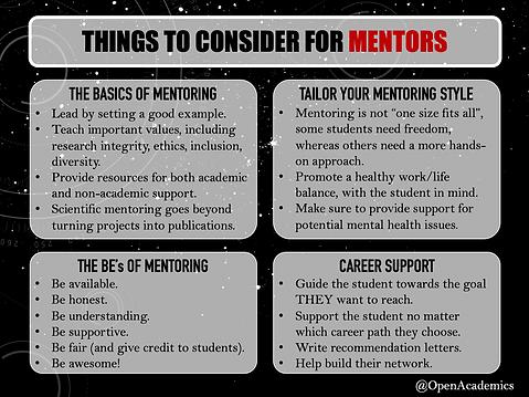 Mentoring poster.png