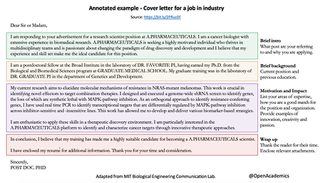 Cover letter industry example.png