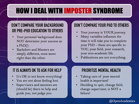 Imposter syndrome poster.png