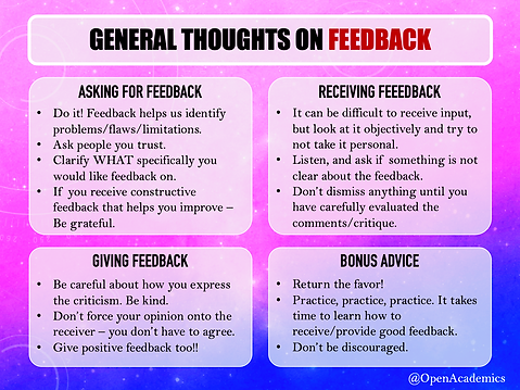 Feedback poster.png