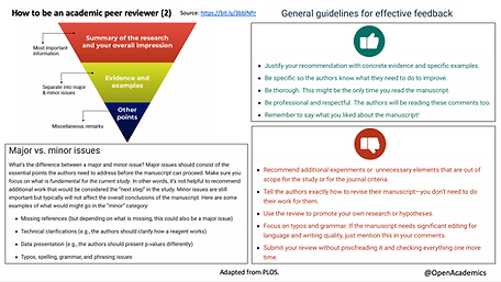 Peer reviewer (2).png