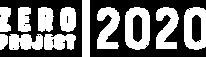 web_logo-2.png