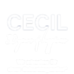 cecil_logo_30yearsofhappiness.png