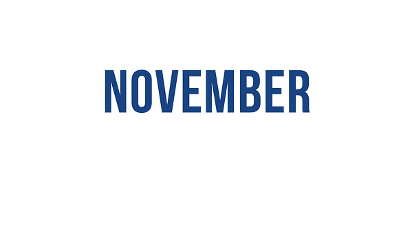 Kollektion_CECIL_logo_november.png