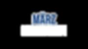 Kollektion_CECIL_logo_märz.png