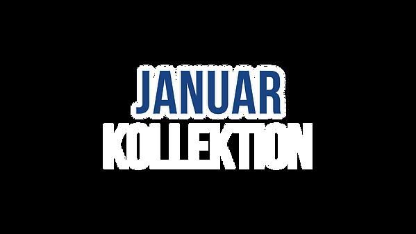 Kollektion_CECIL_logo_januar.png