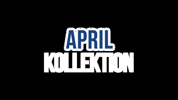 Kollektion_CECIL_logo_april.png