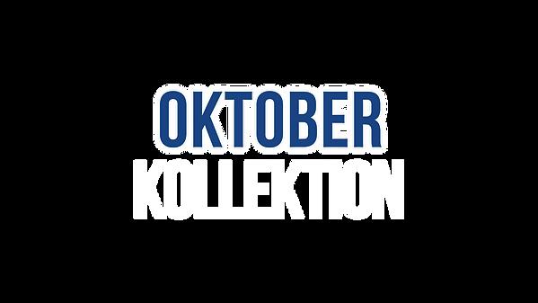 Kollektion_CECIL_logo_oktober.png