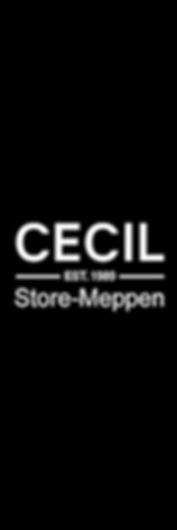 cecil_schlagschatten.png