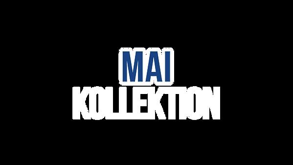 Kollektion_CECIL_logo_mai.png
