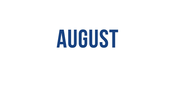 Kollektion_CECIL_logo_august.png