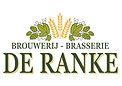 De Ranke Logo 2015.jpg
