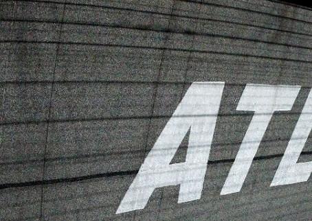BKR in the ATL - Atlanta Preview