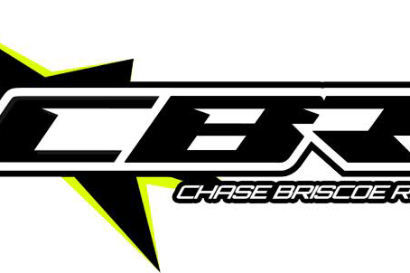 T-Mez and Briscoe 'Wheeling It' for CBR This Weekend
