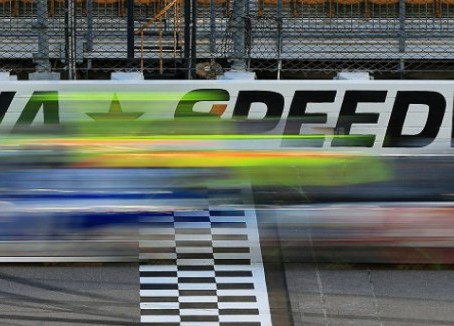 BKR Edging Toward First Win of 2017, Looks to Build on Past Iowa Success