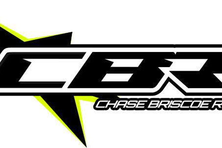 FULL WEEKEND OF RACING ON TAP FOR CHASE BRISCOE RACING TEAM