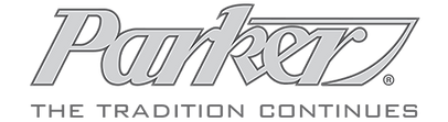 Parker-Boats-Logo-Header_093-1-e1522432432247.png