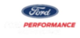 cropped-FORD_PerformRSchool_1000_transpa