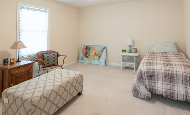 untitled (126 of 139)-HDR.JPG