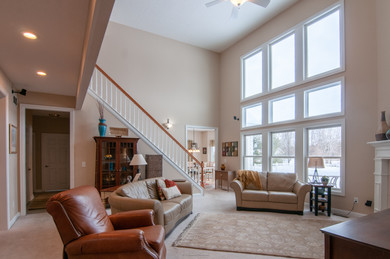 untitled (117 of 139)-HDR.JPG
