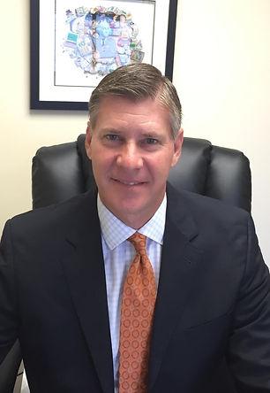 David Warner - CPA at SWS Group PC
