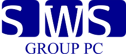 SWS Group PC Logo