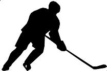 Ice Hockey Shop