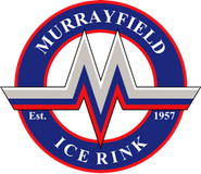 Ice Skating in Edinburgh