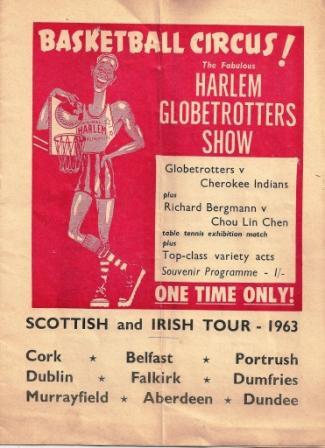 Harlem Glob -  1963c.jpg