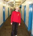 ice steward 2cc.jpg