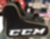ccm skate bags