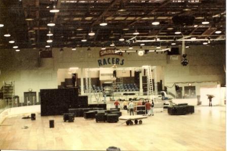 Concert Set Upc.jpg
