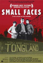-Small-Faces dvd cover.jpg