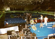 Event Seating with people1c.jpg