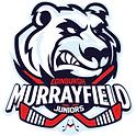 Murrayfield Juniors Ice Hockey