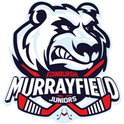 Murrayfield Juniors Ice Hockey