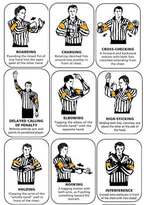 ref hockey rules.jpg