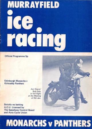 Speedway Prog 23 Jan 1972c.jpg