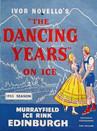 Ice Show 1955c.jpg