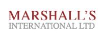 marshall s logo.png