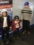 helmet hire murrayfield ice rink