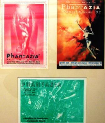 phantazia poster 2c.jpg