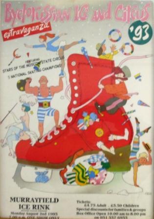 ice circus poster c.jpg