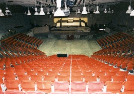 Arena Seating2c.jpg