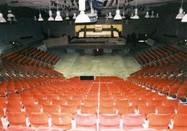 Arena Seating2c.jpg