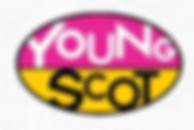 young scot ice skating offer