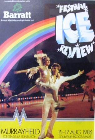 ice festival posterc.jpg