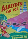 aladdin on ice venue hire.jpg