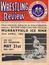 Wrestling 23 April 1964c (1).jpg