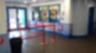 foyer 3.jpg